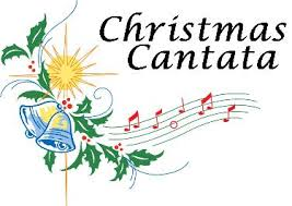 for the love of christmas cantata - What Is A Christmas Cantata