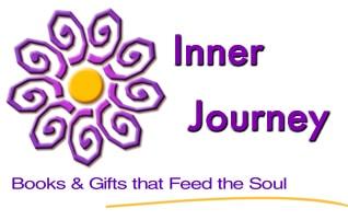 Inner Journey Book Store